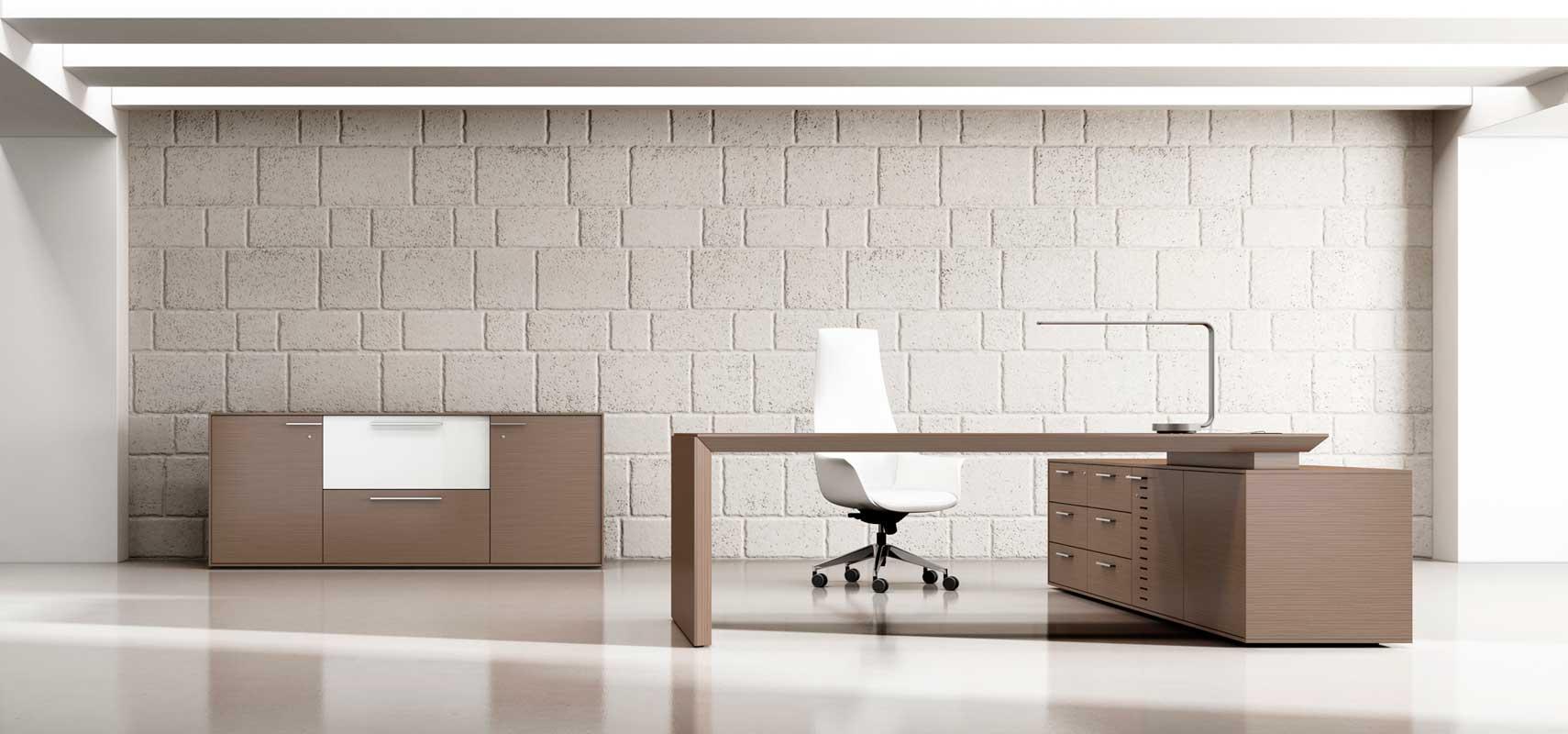 Product Categories OFFICE DESKSAl Jabriya Furniture ...